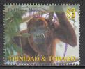 Trinidad And Tobago    Scott No. 617   Used      Year   2001 - Trinidad & Tobago (1962-...)