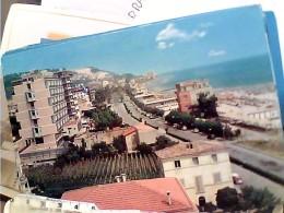 GROTTAMMARE LUNGOMARE   VB1980  FL1192 - Ascoli Piceno