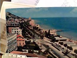 GROTTAMMARE LUNGOMARE   VB1982  FL1197 - Ascoli Piceno
