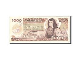 Mexique, 1000 Pesos, 1985, KM:85, 1985-07-19, TB - Mexique