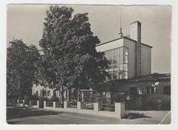 GOOD ESTONIA Postcard 1965 - Haapsalu Spa - Estonie