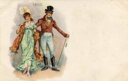 MODE(1800) - Mode