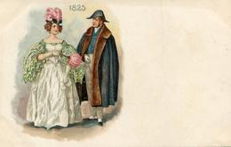 MODE(1825) - Mode