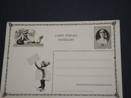 BELGIQUE - Entier Carte Postale Illustrée - Noêl ... - A Voir - P17559 - Armoiries