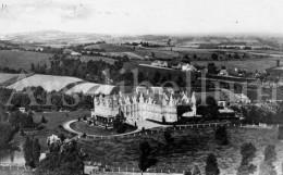 CPA / Postcard / Kemmel / Kasteel / Château De La Warande / Ed. Nels - Heuvelland