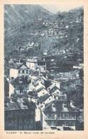 Varzo - Italia