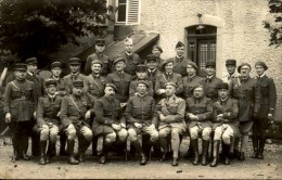 Guerre 1914/18 - Images De Ceux Qui Se Sont Battus Pour La France - Détaillons Collection - A Voir - Lot N° 13425 - Guerre 1914-18