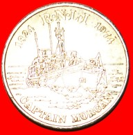 § SHIP: GREAT BRITAIN ★ R.N.L.I. 1824-1974! LOW START★NO RESERVE! - Professionals/Firms