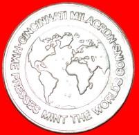 § PLANET EARTH: GREAT BRITAIN ★ MACH 1980! LOW START★NO RESERVE! - Professionnels/De Société