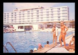 Federal Palace Hotel, Lagos, Nigeria / Postcard Not Circulated - Nigeria