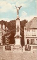CPA / Postcard / Mont Cassel / Monument Des Enfants Moris Pour La Patrie / Ed. Pollet / 1949 - Cassel