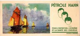 Lot De 13 Buvards Différents Pétrole Hahn.  Illustrations : Paysages, Enfants, Animaux, Fleurs. 13 Photos. - Parfum & Kosmetik