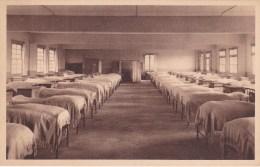 St Dizier,école Secondaire De L Immaculée Conception,un Dortoir - Saint Dizier