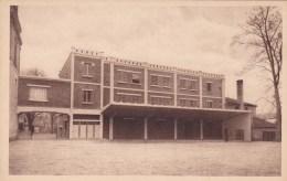 St Dizier,école Secondaire De L Immaculée Conception,batiment Neuf - Saint Dizier