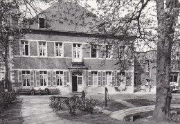 Belgique - Boussu - Le Home Guérin - Boussu