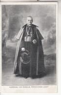 Cartolina Car. Van Rossum ** Non Viaggiata - XXIII Congresso Eucaristico - Vaticano