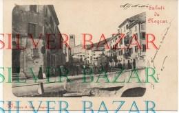 NEGRAR - Verona