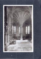 60449     Regno  Unito,   Lincoln    Cathedral,  NV - Lincoln
