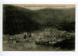 CPA Plancher Les Mines - Autres Communes