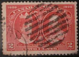 Canada - YT 87 - Canada