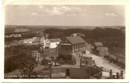 Figueira Da Foz - Villa ´´Mira-Mar´´ - Coimbra