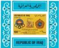Irak Hb 22 - Irak