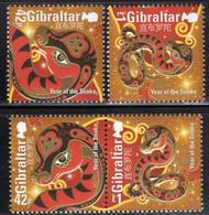 Mittel/Südwesteuropa MICHEL 2016 Part 1+2 New 136€ Mittel+Südwest-Europa A CH FL HU CZ CSR UN SL And E F Gibraltar P MON - Mostre Filateliche