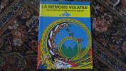 Modeste Et Pompon à Walibi La Mémoire Volatile Walli Bom Inédit édition Originale Spirou Franquin Tintin Publicitaire - Modeste Et Pompon
