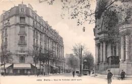¤¤  -  2682   -  PARIS   -   Rue De Tolbiac   -  ¤¤ - Arrondissement: 13