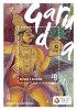 ANTIGUA & BARBUDA ; SCOTT # 3221 ; IGPC1307 S ; MINT N.H STAMPS ( ART ; MYTHOLOGY - Antigua En Barbuda (1981-...)