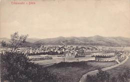 Bebra , Hersfeld-Rotenburg District , Hesse, Germany, 00-10s - Bebra