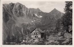 Salzkofelhütte Ak97565 - Autriche