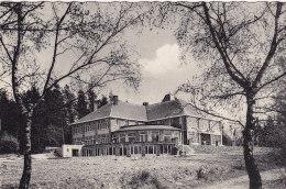 La Maison Des Mineurs - Home De Vacances - Le Vieil Hermitage Harre St Antoine - Erezée