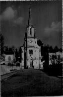 SAINT  ETIENNE DE CHIGNY  / LOT1557 - Non Classés