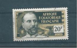 France Colonie  Timbres  D´AEF De 1937/42  N°62  Neufs ** - A.E.F. (1936-1958)