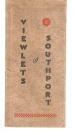 VIEWLETS Of SOUTHPORT - Southport
