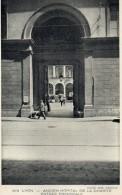 LYON Ancien Hopital De La Charité - Unclassified