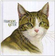 Franciens Katten 2015 64 Pages Franciens Cats - Libros, Revistas, Cómics