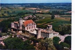 47 -  DURAS - Le Château 1978 - France