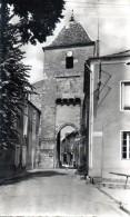 47 - DURAS - Porte De La Ville - France