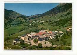 DOUCY EN BAUGES .. VUE AERIENNE   Edit Cim N° 300001108 - Frankreich