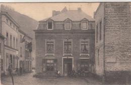 Dinant, Pris Par Les Allemands Le 23 Aout 1914 ...  Café (pk29617) - Dinant