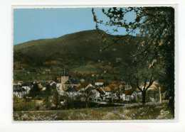 NOVALAISE - VUE GENERALE - EDITIONS CIM N° 4760   Postée 1965 - Sonstige Gemeinden