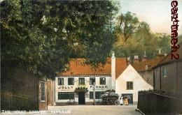 THE JOLLY FARMER FARNHAM SURREY ENGLAND - Surrey