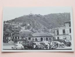 El Vigia La Guaro / Caracas ( 24 ) Anno 1948 ( Zie Foto Voor Details ) !! - Venezuela