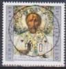 """Österreich 2013: """"Hl.Nikolaus"""" Gestempelt (siehe Foto/Scan) - 1945-.... 2. Republik"""