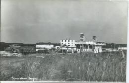 AK 0400  Trimmelkam - Bergwerk / Partie Um 1950-60 - Braunau