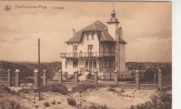 Oostduinkerke Plage, L'Ermitage (pk29642) - Oostduinkerke