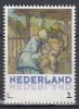 Nederland - Vincent Van Gogh - Uitgiftedatum 5 Januari 2015 - Boerenleven - De Schapenscheerster (naar Millet)- MNH - Netherlands