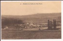 Bellot :  Le Petit Morin - Sonstige Gemeinden